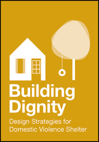 building-dignity-logo.png