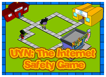 gameInternetSafety_icon.png