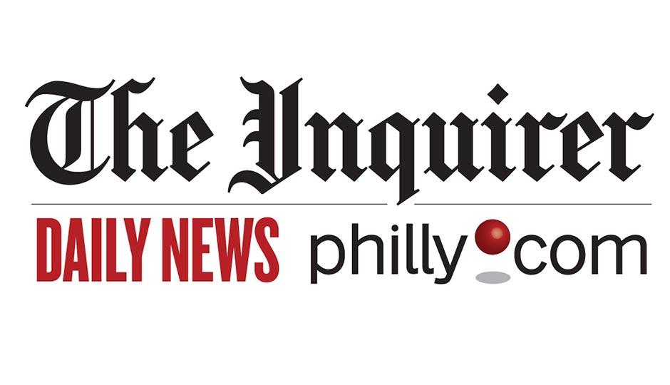 Taking aim at domestic violence, Pa. passes anti-choking law