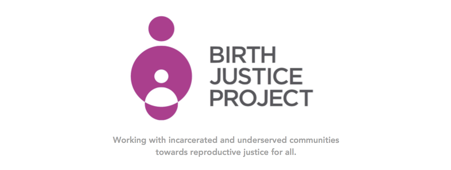 BirthJusticeProject.png