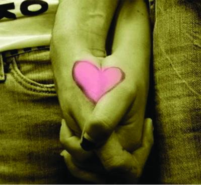 Ten dating violence training dallas