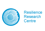 ResilienceResearchCentre.png
