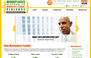 WorkplacesWebsite-300x192.png