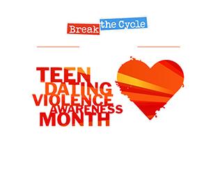 Sex awareness for teens