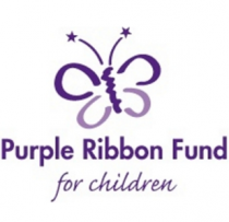 purpleribbonfund.png