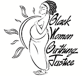 BlackWomenBirthingJustice.png