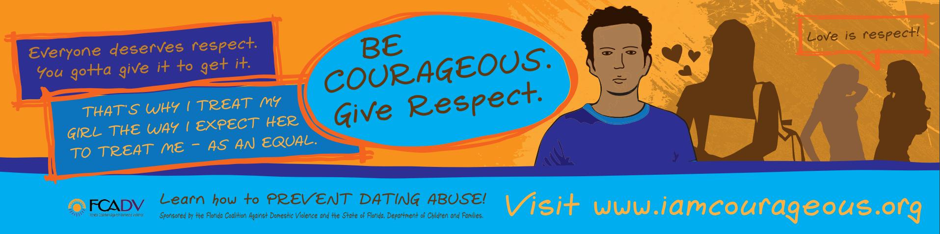 feiten over Teenage dating abuse online dating site voor weduwen