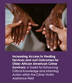 Cover of the Increasing Access Toolkit